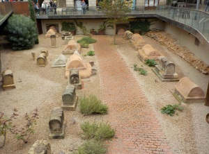 9.30.15 Roman Barcelonasm