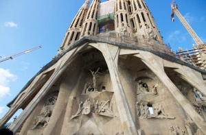 resurrection_sagradafamilia
