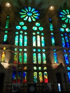 10.29.15 Sagrada Familia-010sm