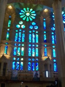 10.29.15 Sagrada Familia-011sm