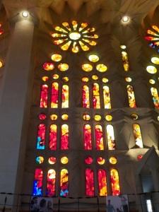 10.29.15 Sagrada Familia-018sm