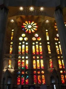 10.29.15 Sagrada Familia-019sm
