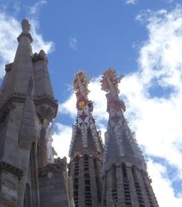 10.29.15 Sagrada Familia-095sm
