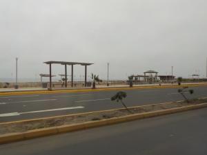 11.19.15 Lima-004