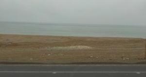 11.19.15 Lima-005sm