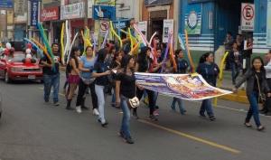 11.21.15 Barranca Parade-002sm