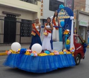 11.21.15 Barranca Parade-004sm