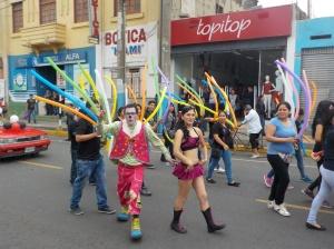11.21.15 Barranca Parade-005sm