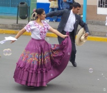 11.21.15 Barranca Parade-013sma