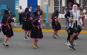 11.21.15 Barranca Parade-023