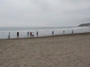 11.27.15 Beachsm