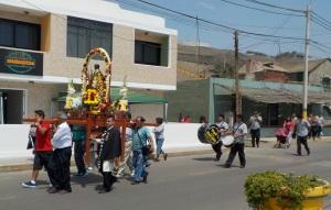 11..28.15 San Martin de Porres-003sm