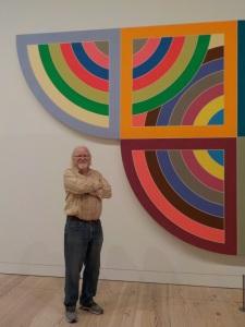 9.11.15 Whitney Museum-004sm