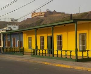 12.3.15 Barranca-010sm