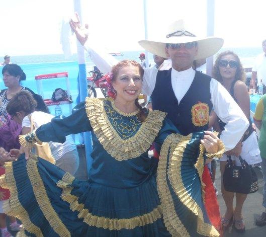 2.13.16 Fiesta dancers-014