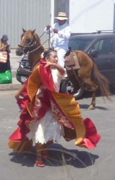 2.13.16 Fiesta dancers-018sm