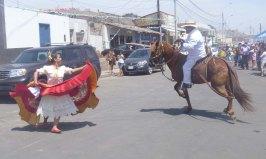 2.13.16 Fiesta dancers-020