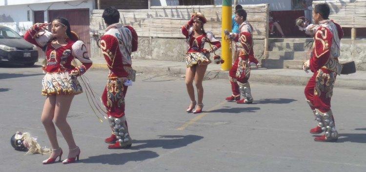 2.13.16 Fiesta dancers-069sm