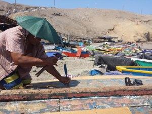 2.5.16 Barranca beach-001sm