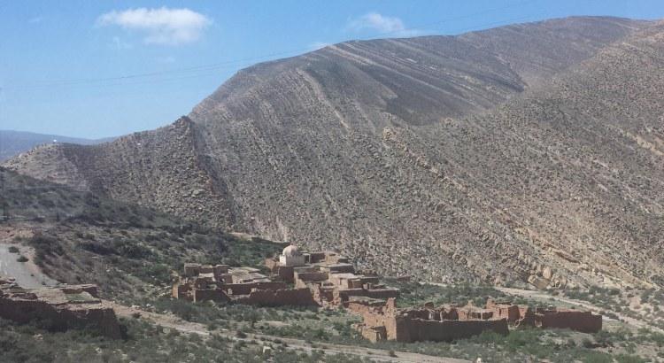 3.11.16 Agadir to SI-004sm