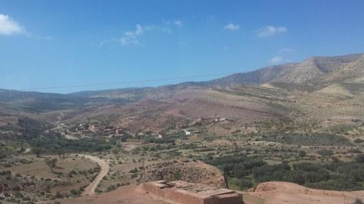 3.11.16 Agadir to SI-006