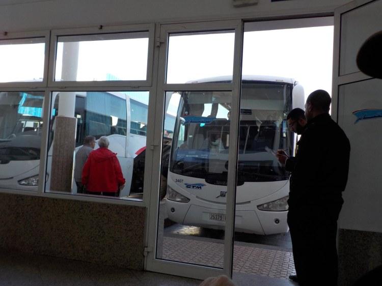 3.11.16 Bus