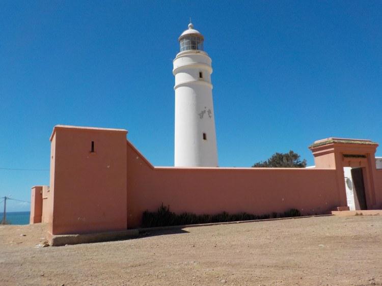3.20.16 Agadir to Essaouira-002sm