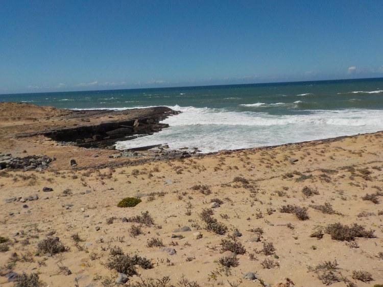 3.20.16 Agadir to Essaouira-004sm