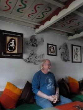 3.21.16 Essaouira-013sm