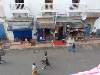 3.21.16 Essaouira-015sm