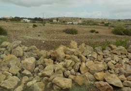 3.22.16 Essaouira to Oualidia-001sm