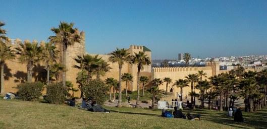 3.29.16 Rabat Kasbah-005