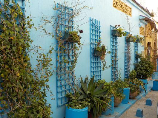 3.29.16 Rabat Kasbah-009