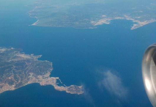 3.9.16 Mor Day 1 Ceuta-Gibraltar.16 Mor Day 1-003sm