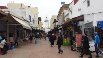 3.30.16 Rabat-001