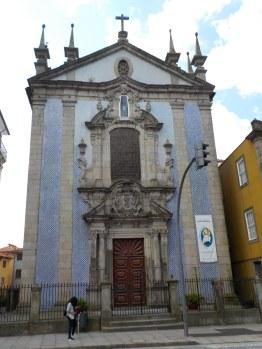 5.22.16 Porto-002