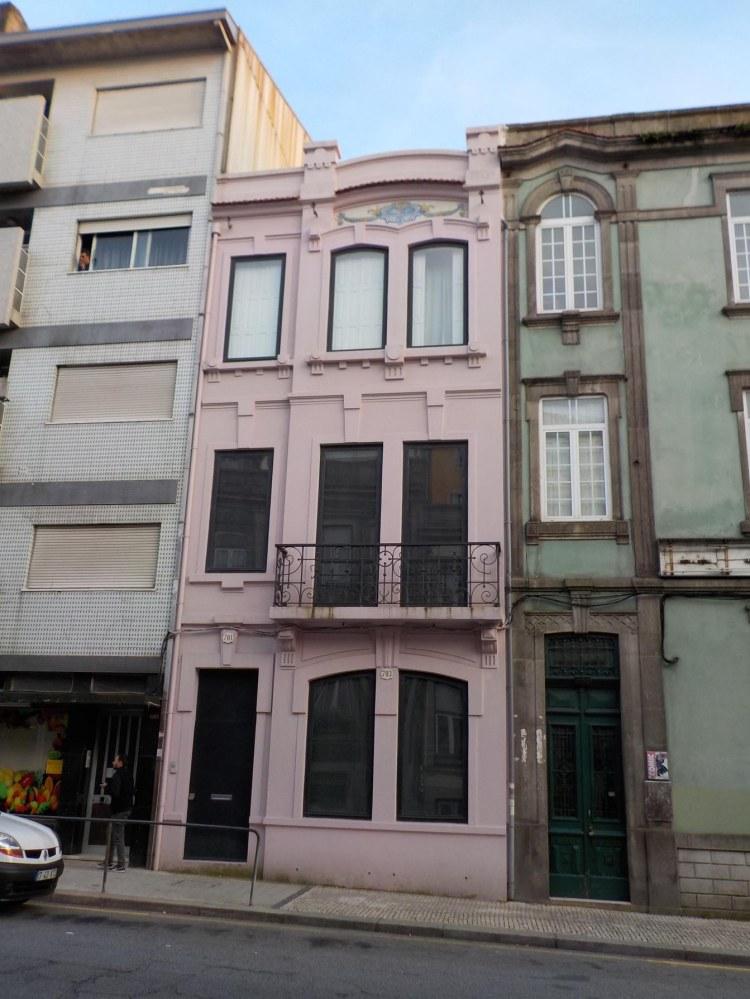 5.22.16 Porto-029