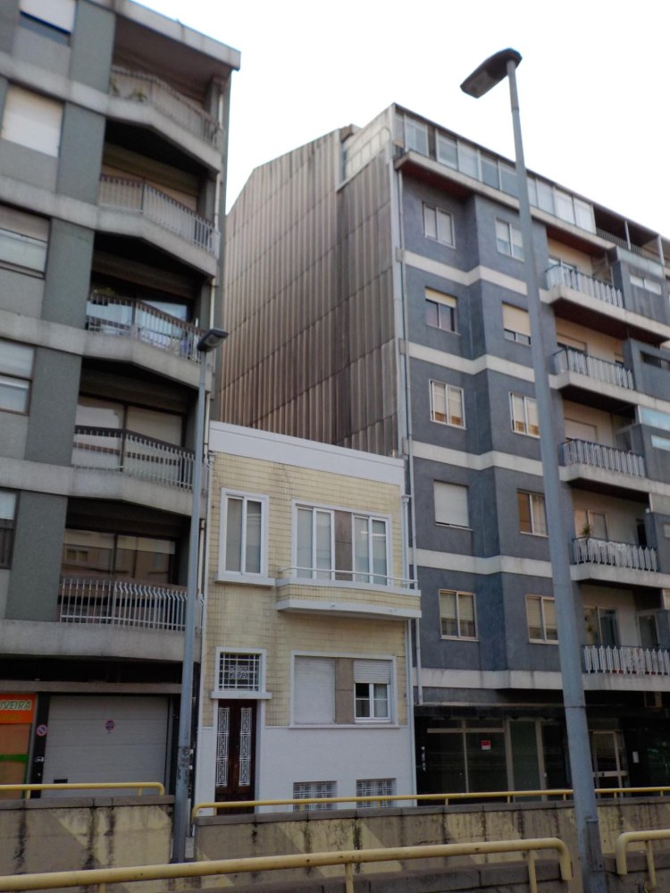 5.22.16 Porto-030