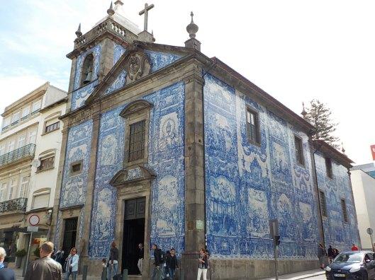 5.23.16 Porto-014