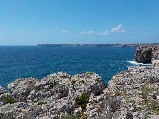 5.29.16 Algarve-011