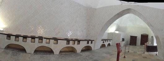 5.8.16 Palacio Sintra-011sm