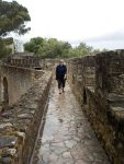 5.9.16 Fortress Sao Jorge archaeology-003