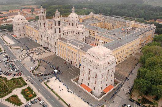 palacio_mafra2