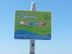 5.18.16 Praia California Sesimbra