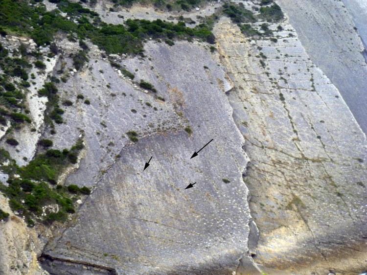 5.27.16 Cabo Espichel-021arrows