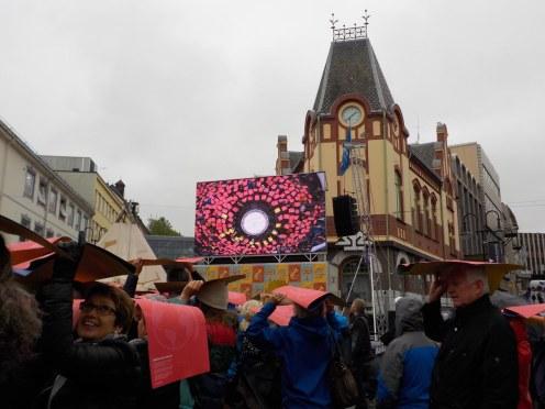 6.18.16 Fest Spiel Harstad-003