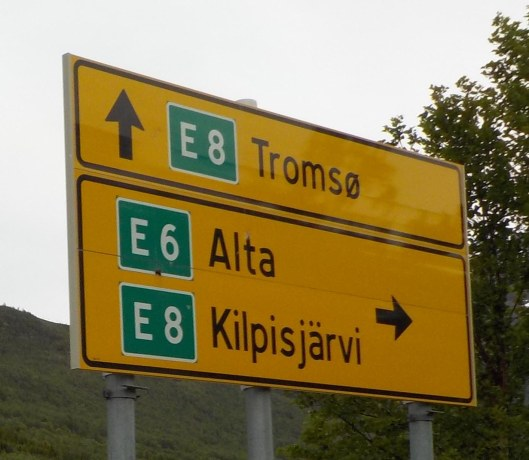 6.21.16 trip to Finland-008sm
