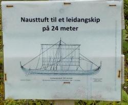 6.29.16 Boathouses Sandbuka-010