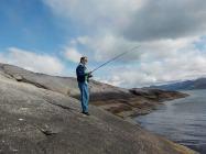 6.9.16 Fishing-006