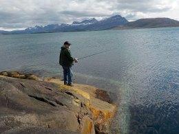 6.9.16 Fishing-009